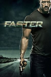 dwayne johnson rock lowest grossing movies and films