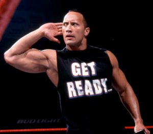 the rocks best wwe wrestling quotes and insults