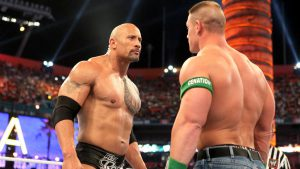 rock wwe wrestling quotes insults catchphrases