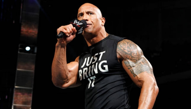 the rock gear part 4 of wwe wrestling quotes, insults and catchphrases of the rock dwayne johnson.