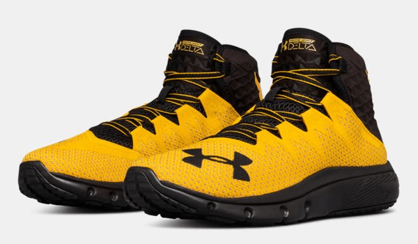the rock gear has under armour project rock delta work out shoes available for sale on ebay.