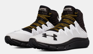 the rock gear has the 2018 ua x project delta men's workout shoes for sale.