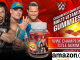 the rock gear has the wwe official multivitamins available for kids.