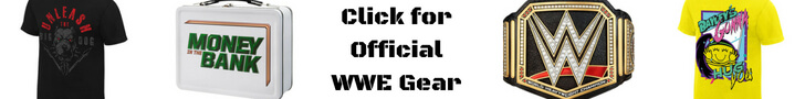 click this image to buy your official wwe gear on ebay now.
