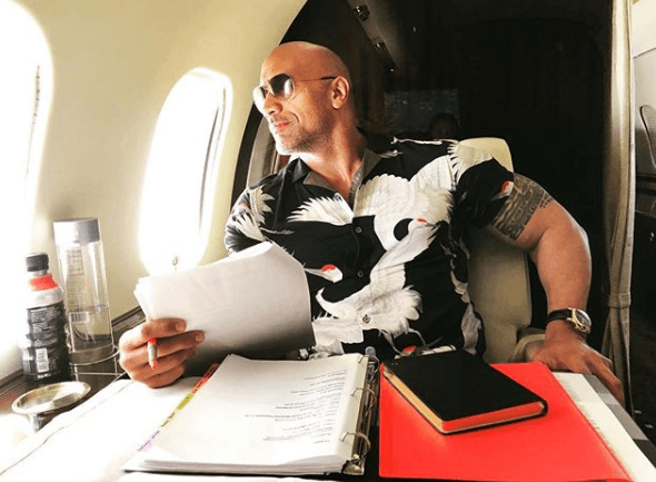 therockgear.com has 25 more dwayne johnson motivational quotes to help you fulfill your potential.