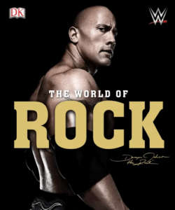 click the image to purchase the world of rock book on amazon.com.