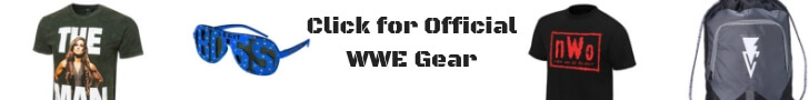 click for official wwe merchandise on the ebay store.